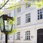 Платен стаж в Гьоте-институт България