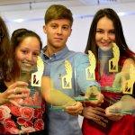 Петима варненски зрелостници – с национална диплома
