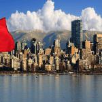 Канада – Не подценявайте възможността за стипендии