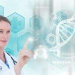 Какво образование ще завърши човек зависи от ДНК-то ни
