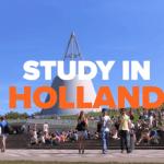 Близо 20% ръст на български студенти  в Холандия от тази есен