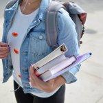 Професионалното образование в България – обучение с перспектива