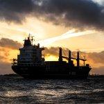Силен интерес към военноморското образование – 4-има се борят за едно място
