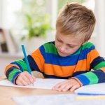 Защо всяко българско дете в чужбина трябва да знае български език?
