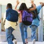 Вижте кога са ваканциите на учениците за следващата учебна година!
