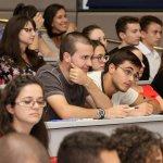 Още 1,5 млн. лв. отиват за стипендии на студенти, докторанти и специализанти
