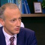 Министър Вълчев: 4000 учители се търсят за училищата в цялата страна