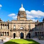 Clearing 2018 – в кои водещи британски университети има свободни места