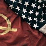 Желязната завеса. Студената война. Каква трябва да бъде 2038?