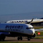 Ryanair премахва безплатния багаж на борда