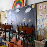 Правителството осигури 5.6 млн. лева за осъвременяване на образованието