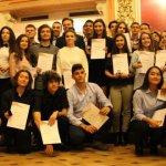 Училища могат да кандидатстват за Международната награда на херцога