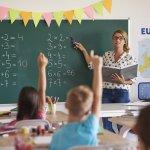 9 неща, с които учителите биха искали родителите да са наясно