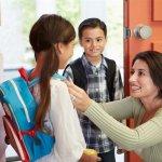 15 септември – Родители срещу Деца!