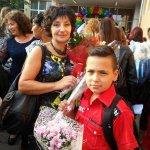 Даринка Петрушева – Личният ми успех е любовта на учениците!