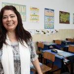Над 4000 учители ще се пенсионират през 2018 г.