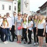 Бистра Стефанова: Примерът тръгва от нас към децата, а не обратното!