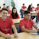 Дуалното образование – устойчив модел, подкрепен от държавата и бизнеса