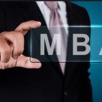 Най-добрите MBA програми в света