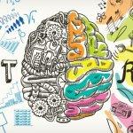 Защо да учим психология?