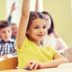 Защо всяко българско дете в чужбина трябва да знае български език