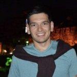 """Над 26 000 лева събраха """"виртуалните букети"""" в акцията за Боян Бонев от Пловдив"""