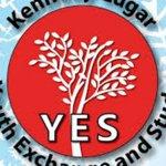 Кандидатствай за програмата YES до 31 октомври