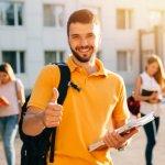 Образованието в цифри: Най-добрите университети във Великобритания