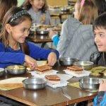 Училища се отказват от програмата за безплатни закуски? (Видео)