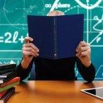 Обмисля се придобиване на педагогическа способност за висшисти