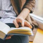 5 бързи и лесни начина да диференцирате преподаването си