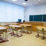 Близо 40 хиляди учители няма да достигат след 8 години