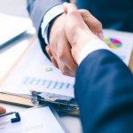 Специалност на бъдещето – консултантски услуги