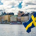 Швеция – скандинавско образование на достъпни цени