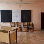 Задължително атестиране за всички учители и директори?