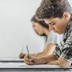 МИТОВЕ ЗА УЧИЛИЩЕТО: Къде се разминават преподаватели и родители?