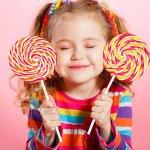 Учени: Захарта прави децата по-лоши