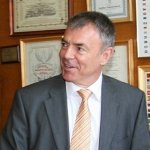 Проф. Сергей Игнатов: Бизнесът, който се нуждае от кадри, трябва да влезе в университетите