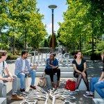 Престижно обучение по икономика и право в Tilburg University, Холандия