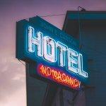 Хотелиерство – обучение, основано на практиката