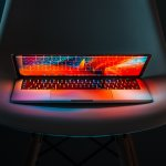 Компютърни науки – една от най-интересните и желани специалности!