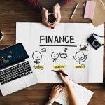 Стипендии за бизнес специалности и предприемачество