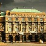 Стипендии за обучение в Централна и Източна Европа