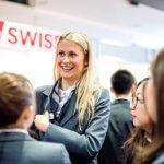 Стипендии за обучение в по хотелиерство и туризъм в Швейцария