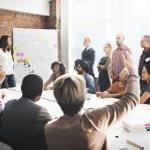Бизнес и образование – заедно за професиите на бъдещето