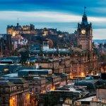 Великобритания е петата най-скъпа дестинация за образование в чужбина