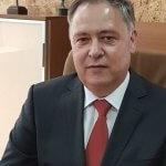 Експерти към МОН уличиха ректора на ТУ-Варна в плагиатство
