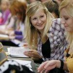 Финландия премахва предметите в училище