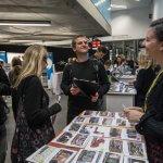 Форум – Магистърски програми събира студенти и университети на едно място
