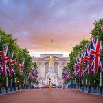 Обучение на ученици във Великобритания и САЩ – Програми за обмен ASSIST и HMC